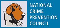 National Crime Prevention Council Logo